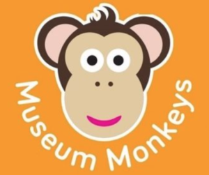 Museum Monkeys York