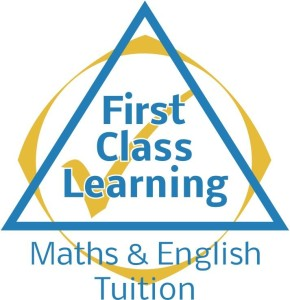 FCL%20Maths%20and%20English%20Tuition%20-%20Large