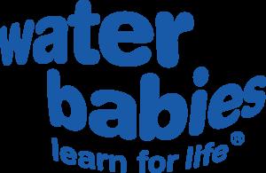 Water Babies Logo 2019