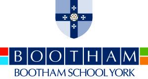 logo%20Bootham_Logos_White