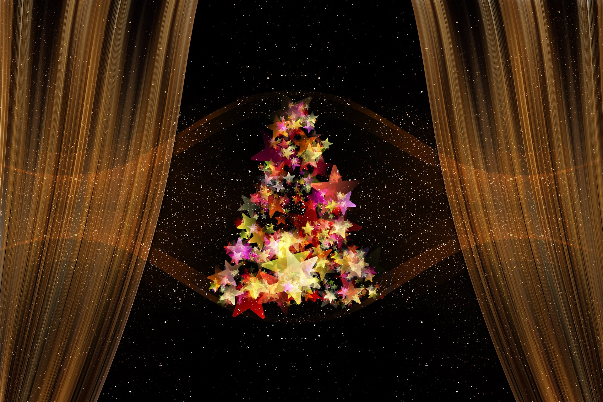 well weve put together a few ideas to give you some inspiration for things to do that may just help you make christmastime that little bit special and a - What Day Is Christmas This Year