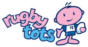 rugbytots-logo-RGB-201507-01