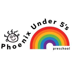 pheonix pre school