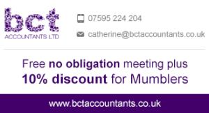 BCT-Advert