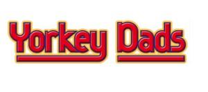 Yorkey Dads