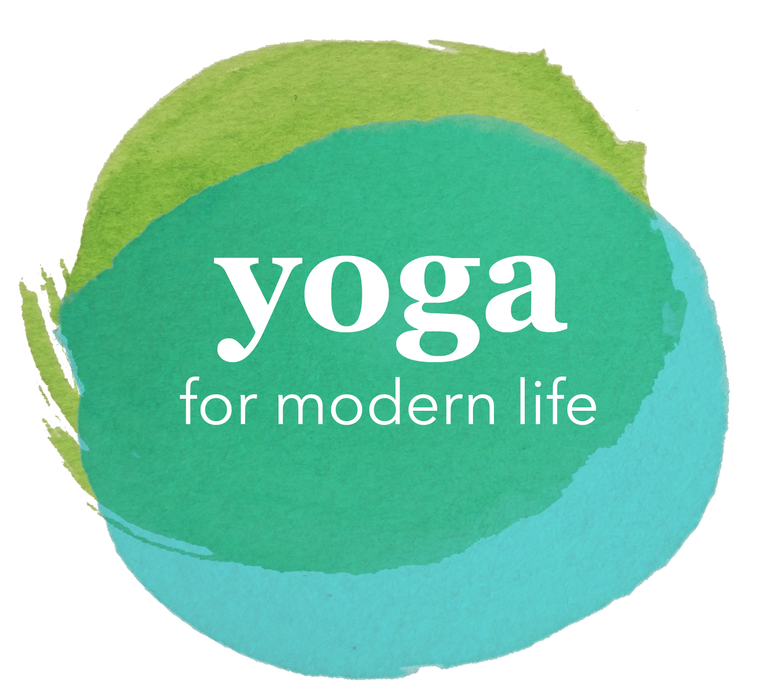 Yoga Soul Blog The Everday Life Of A: Mind, Body & Soul HEALTH SPECIAL FOR 2017
