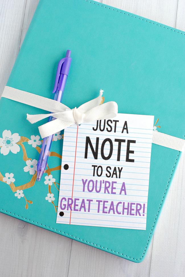 An apple for the teacher teacher gift ideas york mumbler an apple for the teacher teacher gift ideas negle Gallery