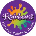 Rainbows Ceramics