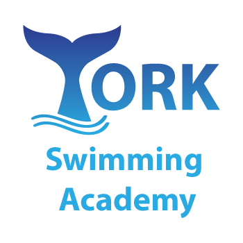 York Swimming Academy logo