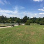 West Bank Park