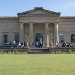 York Museums, Attractions & Gardens