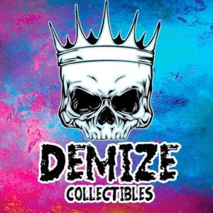 demize collectibles