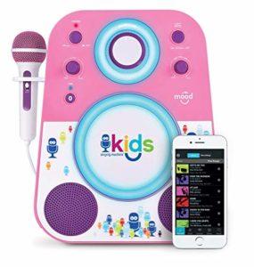 Kids-karaoke-amazon