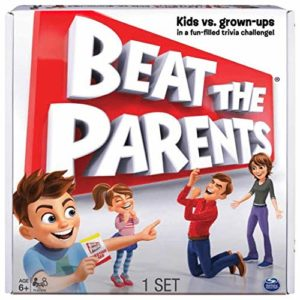 beat-the-parents