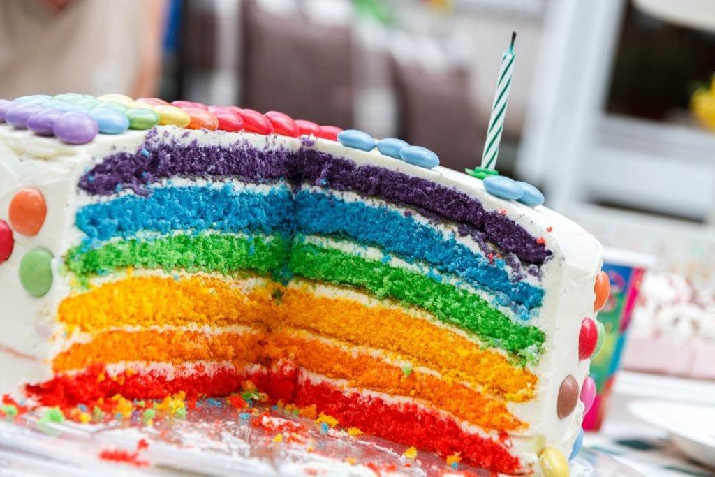 Super Cake Makers And Decorators In York York Mumbler Personalised Birthday Cards Paralily Jamesorg