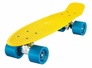 cruiser-board-amazon