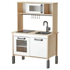 ikea-play-kitchen