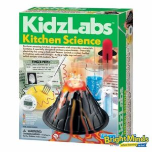 kitchen-science-set-bright-minds