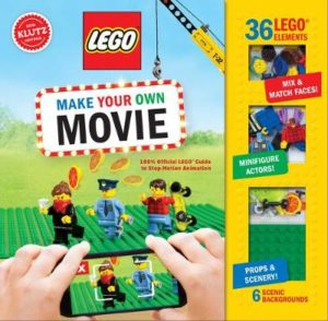 lego-movie-book