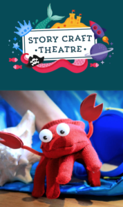 Story Craft Theatre