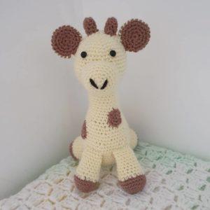 taras crochet