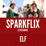 Spark Films