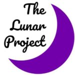 The Lunar Project Logo