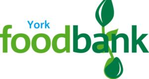 York Food Bank