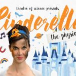 cinderella the scientist