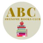 Awesome Books Club logo