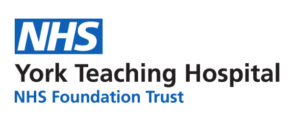 York Teaching Hospital NHS