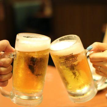 beer pub quiz
