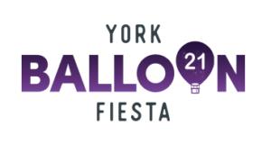 York Balloon Fiesta 2021