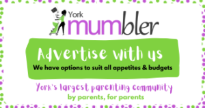 Advertise with Us Small Advert