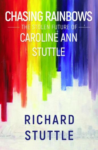caroline rainbow foundation
